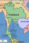 Thailand plans to raise land tax to 2%